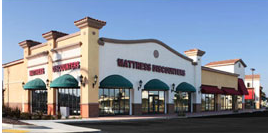 Canyon Crossings - Mattress Discounters